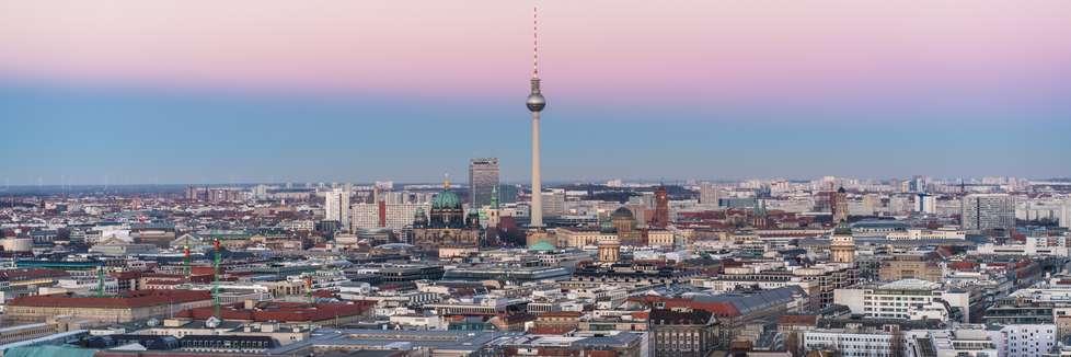 Berlin_jonas